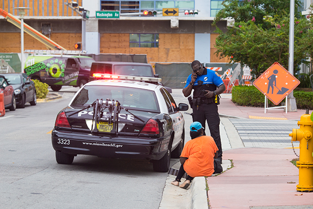 Miami-police-found-baby-and-two-overdosed-adults-in-car